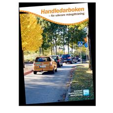 sjostadens-trafikskola-handledarboken